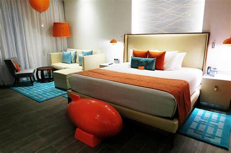 Room Nick Tips For Visiting Nickelodeon Hotels Resorts Punta Cana