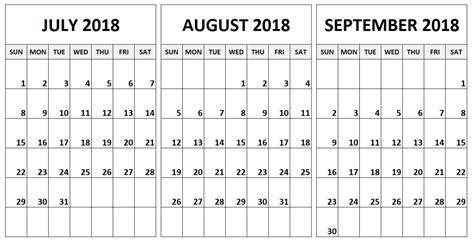 printable calendar 2018 quarterly download 2018 quarterly printable calendars q1 q2 q3