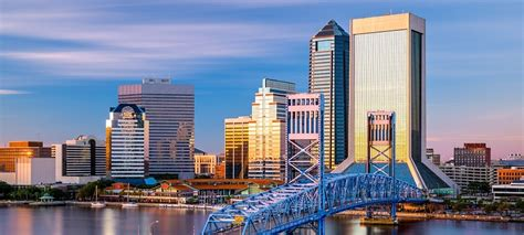 Affordable Interior Design Boston best rental finds in jacksonville fl big on amenities and