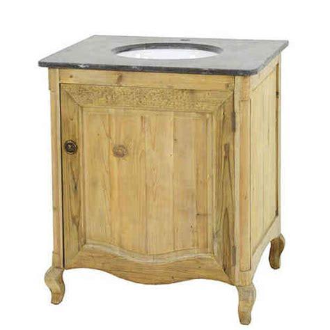 bagno naturale gallery of mobili da bagno in legno sweetwaterrescue