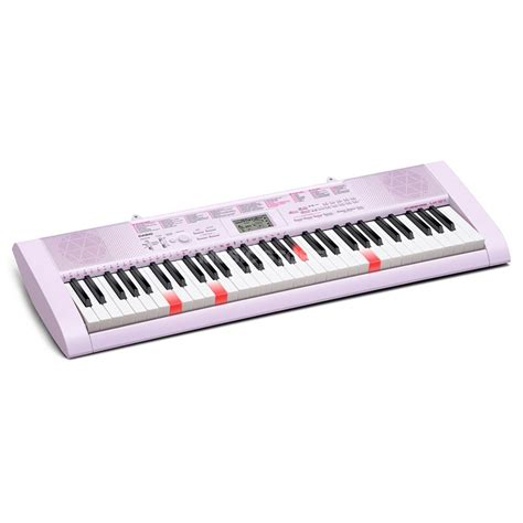 Keyboard Casio 1 Jutaan casio lk 127 key lighted keyboard