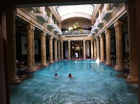 bath house gellert bath house category 1 personal collections gentleman s military interest club