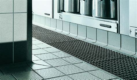 Commercial Kitchen Floor Tile Specialist Furniture Fitting Out For Catering Reds10