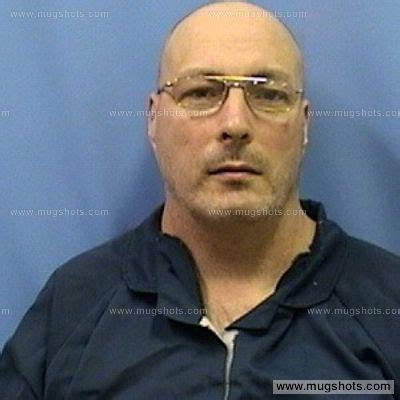 Fayette County Il Arrest Records D Pizzo Mugshot D Pizzo Arrest