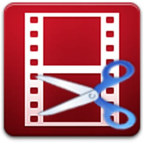 vidtrim pro apk vidtrim trimmer review educational app store