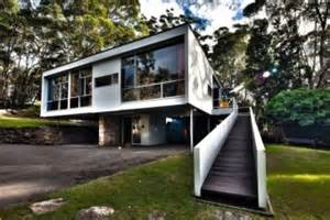 Home Design Courses Sydney by Enduring Architecture What Makes A Building Last The