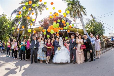Weddingku Raffles Hotel by Ellys And Jeff S Travelling Wedding At Raffles Hotel