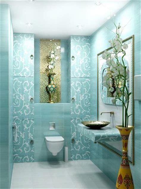 turquoise bathroom decorating ideas pinterest the world s catalog of ideas