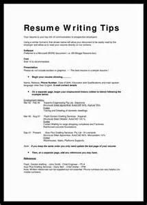 resume format examples example of resume format for job example of resume format example of a best resume format resume cv