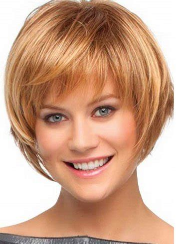70 s style shag haircut pictures we want the 70s hair styles back ways to master the