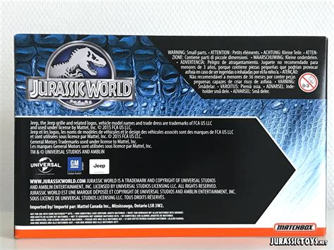 jurassic world jeep blue 100 jurassic world jeep blue 505 best jurassic park