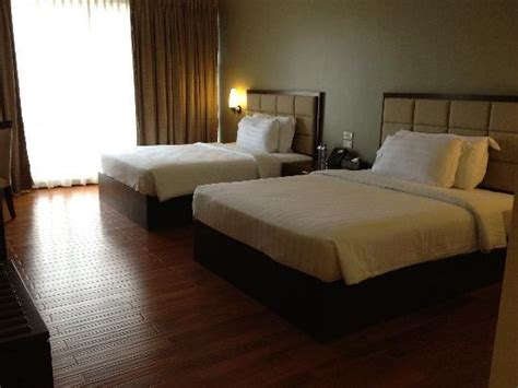Hotel Mattresses So Comfortable by Comfortable Beds Picture Of Armada Hotel Manila Manila