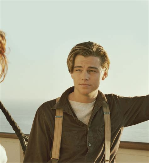 film titanic leonardo di caprio movies leo titanic leonardo dicaprio shakeddesign