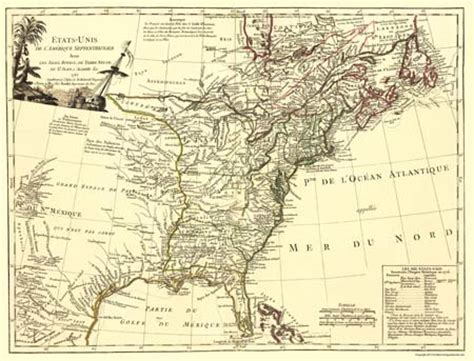 map of the united states in 1776 revolutionary war maps united states with the royal