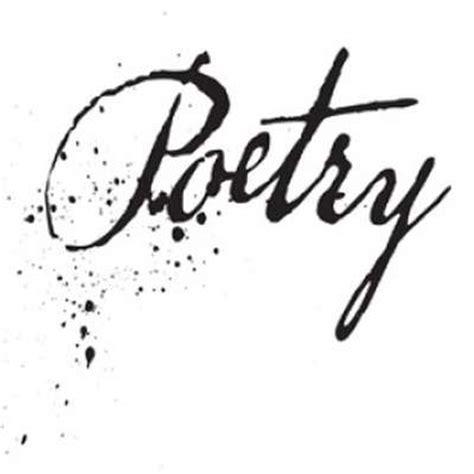 poem images literature memrise