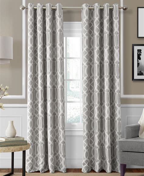 Macys Kitchen Curtains Living Room Curtains For Living Room Living Room Curtains Modern Living Room Macys Curtains