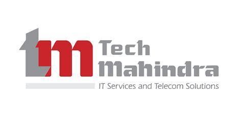 tech mahindra fresher recruitment recruitment