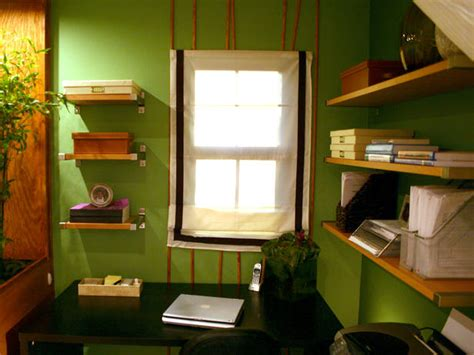 home office decoration ideas home office decoration
