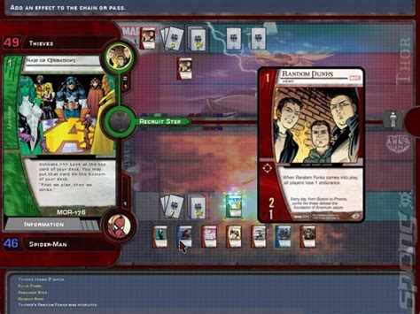 how to make trading cards on the computer marvel trading card windows downloads the iso zone