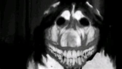 imagenes de smiledog jpg la verdadera historia de smile dog loquendo youtube