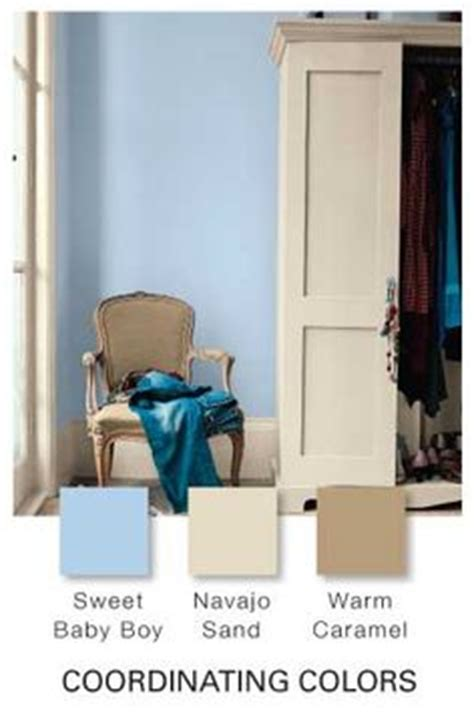 glidden paint colors warm caramel dusty miller oyster shell via mycolortopia from the