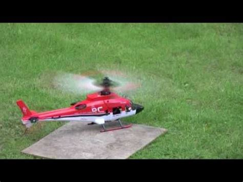 Drone Syma X5hw Wifi Attitude Hold new 2010 belt cp cx 450 scale brushless helicopter