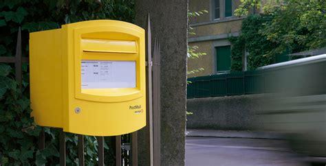 Post Schweiz Brief Verloren die schweizerische post vetica business