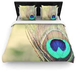peacock duvet cover beth engel quot sun kissed quot peacock feather duvet cover