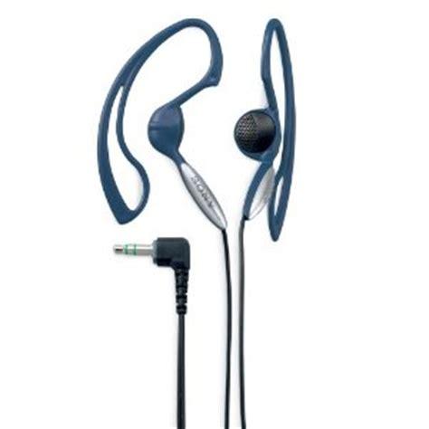 Headset Earpone Ear In Sony Mh1c Original sony mdr j10l ear clip style headphones headphones zone