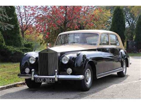 classic rolls royce phantom classifieds for classic rolls royce phantom 22 available
