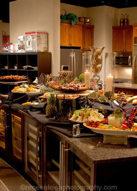 Best 25 Catering Buffet Ideas On Pinterest Dinner Dinner Buffets Near Me