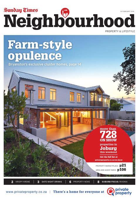 home design quarter fourways 100 mr price home design quarter fourways
