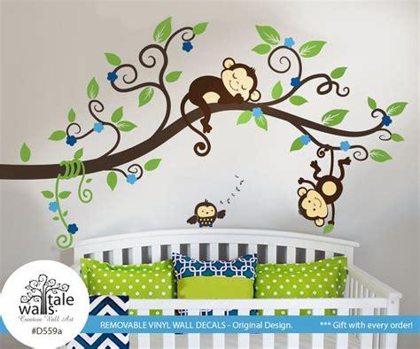 Best 25 Wall Decals For Nursery Ideas On Pinterest Tree Branch Wall Decal Nursery
