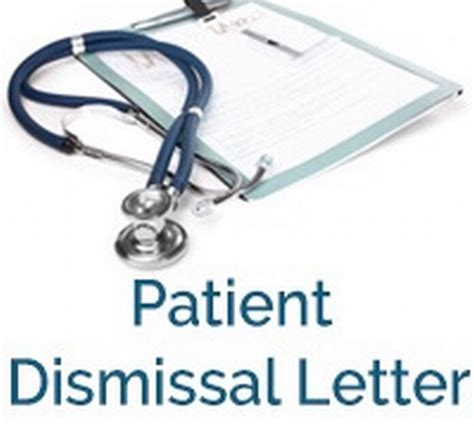 Patient Termination Letter Exle beverly mills letter copy arts hospital dismissal