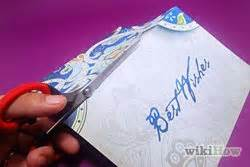 Make A Gift Box Out Of Old Greeting Cards - make your own gift boxes musely