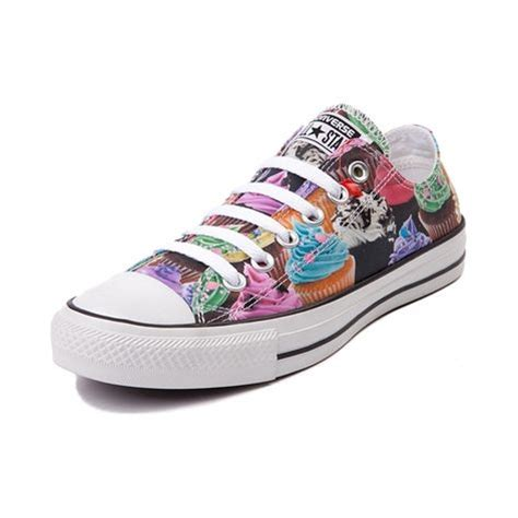 I Soooo Want This Only 25available At Seph by 25 Best Ideas About Converse All On