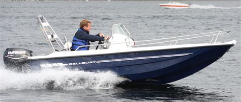 dory powerboat 10 best first powerboats boats