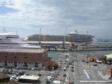 fotografia della independence   seas royal