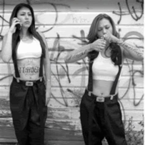 imagenes firme love cholas pictures images photos photobucket