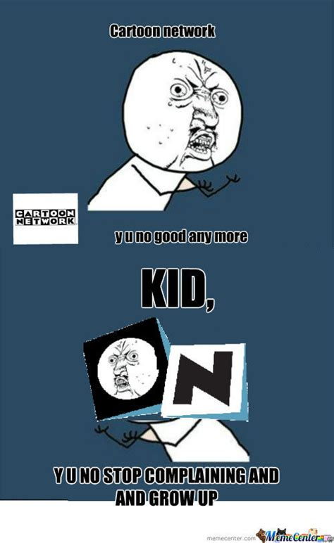 Memes Cartoon Network - rmx cartoon network by jdavilacas meme center