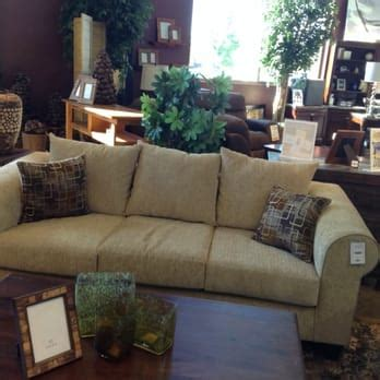 sofa mart charlotte nc sofa mart 11 photos 18 reviews furniture stores