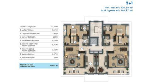 immobilien wohnung wohnungen zu verkaufen in istanbul mit eigenem yachthafen
