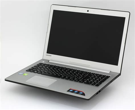 Laptop Lenovo 510 look at lenovo ideapad 510 excellent budget all rounder