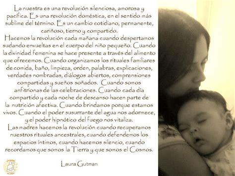 comer amar mamar spanish 74 best lactancia images on pregnancy breast