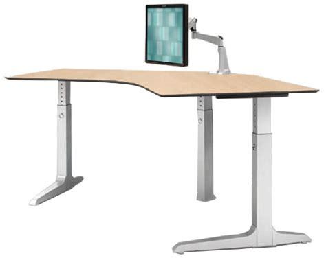 workrite ergonomics adjustable desk manual 18 best height adjustable images on pinterest