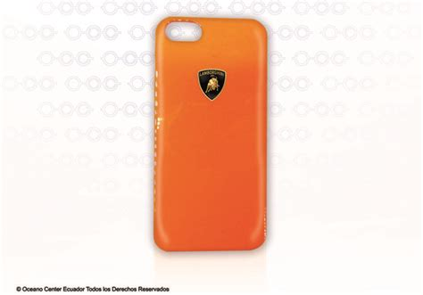 Casing Iphone 5g 1 iphone 5g