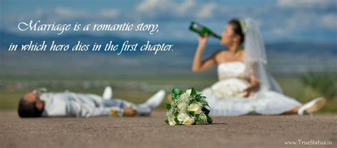 Wedding Quotes Jokes by Marriage Quotes Wedding Facts Advice For