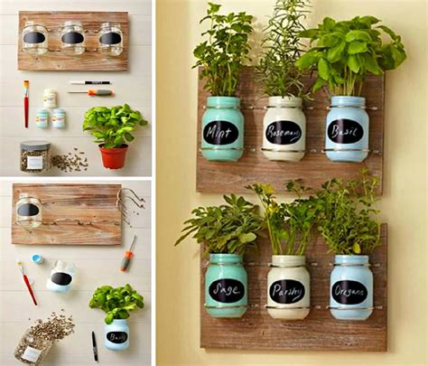 diy indoor garden 1000 images about container indoor gardens on pinterest