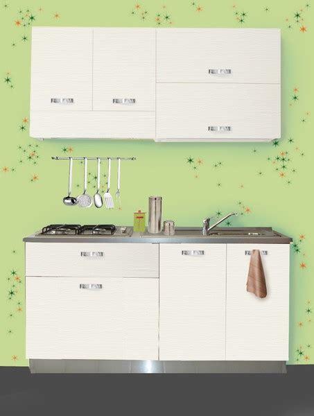 cucina 210 cm cucine da 160 cm tutte le cucine sono reversibili da