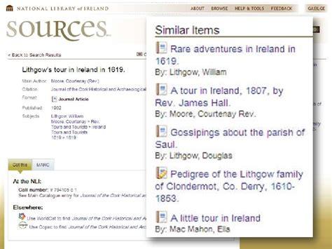 napoleon bonaparte an intimate biography pdf touring the british isles online